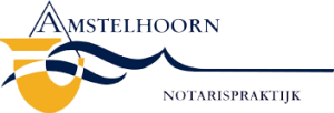 Amstelhoorn Notariaat